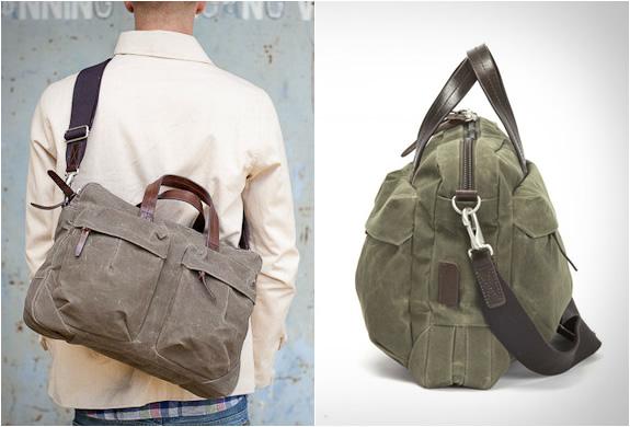 tommy-work-bag-2.jpg | Image