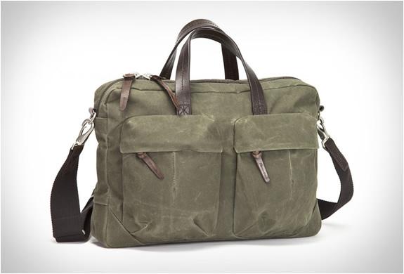 tommy-work-bag-3.jpg | Image