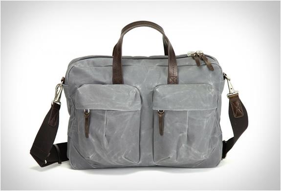 tommy-work-bag-4.jpg | Image