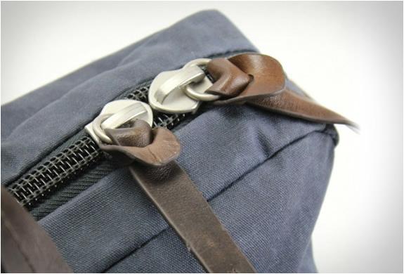 tommy-work-bag-5.jpg | Image