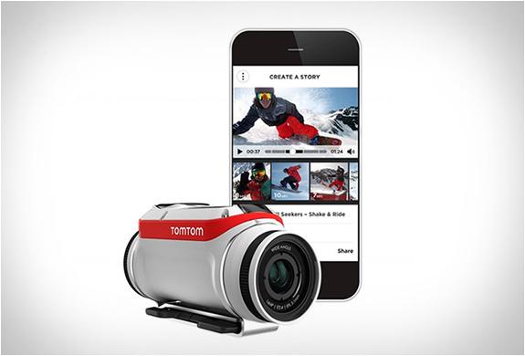 tomtom-bandit-action-cam-2.jpg | Image