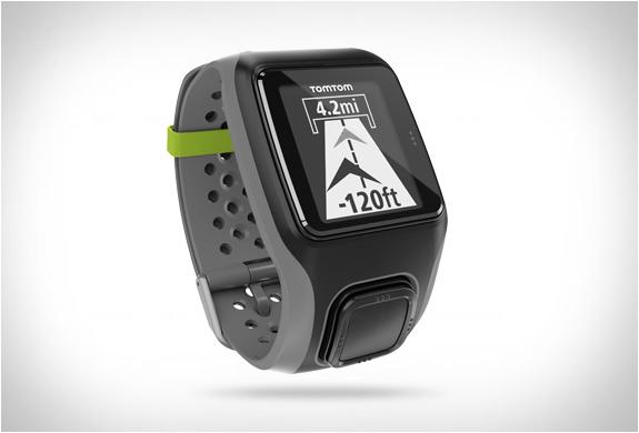 tomtom-gps-sport-watch-2.jpg | Image