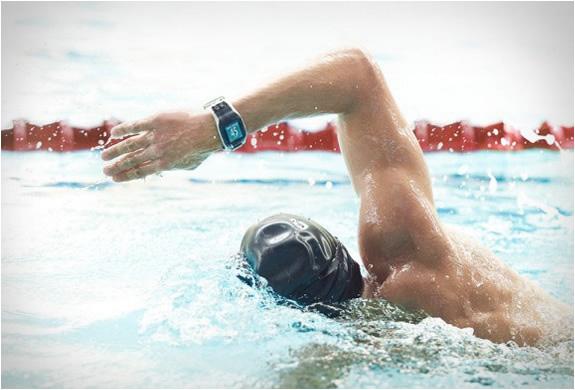tomtom-gps-sport-watch-3.jpg | Image