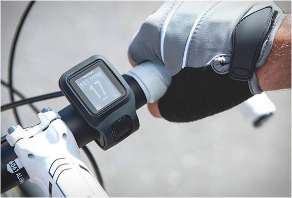tomtom-gps-sport-watch-4.jpg | Image