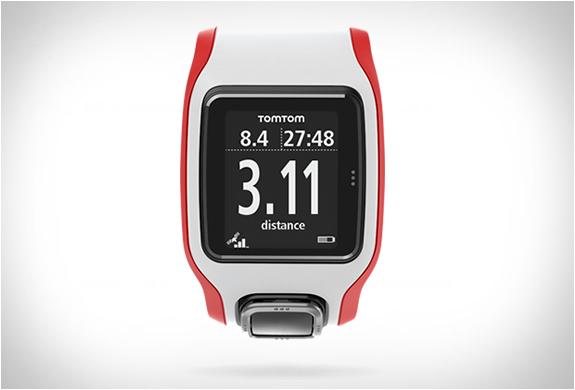 tomtom-runner-cardio-2.jpg | Image