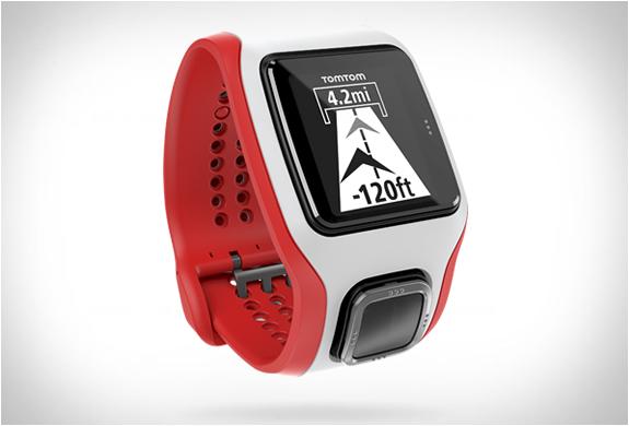 tomtom-runner-cardio-5.jpg | Image