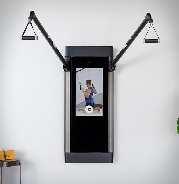 tonal-smart-fitness-system-3.jpg | Image