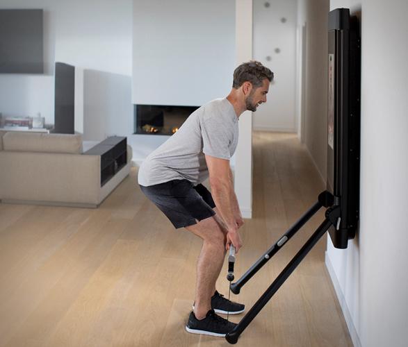 tonal-smart-fitness-system-6.jpg