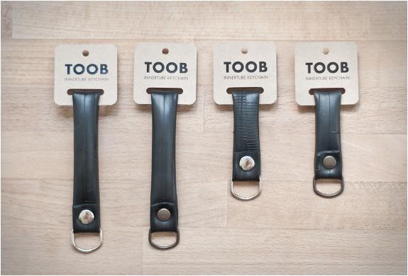 toob-keychains-2.jpg | Image