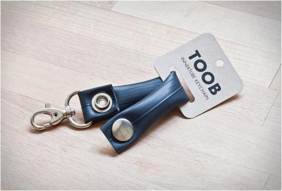 toob-keychains-4.jpg | Image