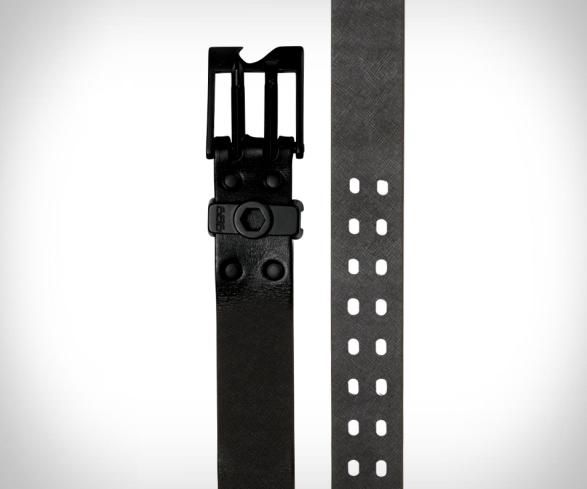 tool-belt-2.jpg | Image