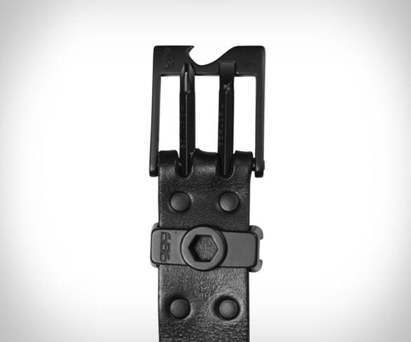tool-belt-3.jpg | Image