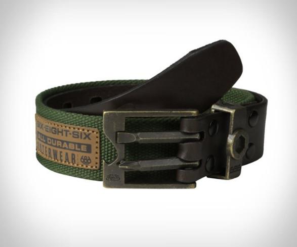 tool-belt-4.jpg | Image