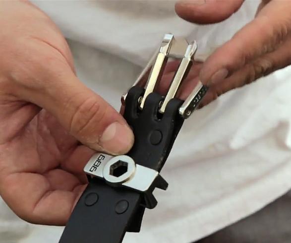 tool-belt-5.jpg | Image