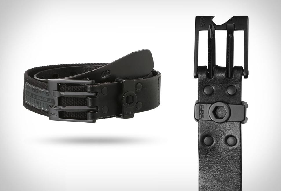 Tool Belt | Image