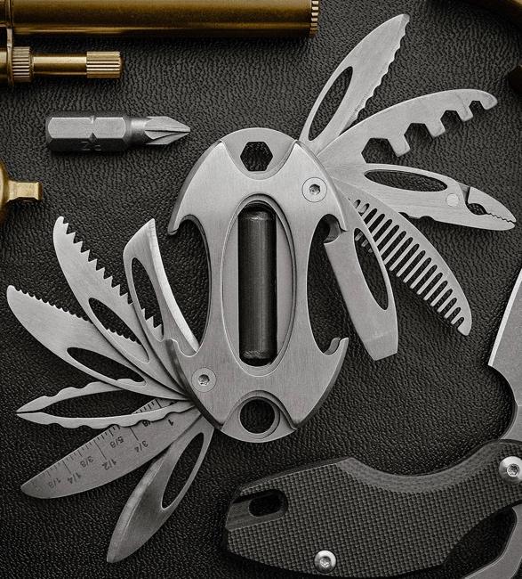 toolfob-titanium-multitool-2.jpg | Image