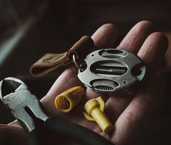 toolfob-titanium-multitool-3.jpg | Image