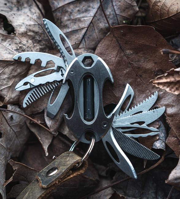 toolfob-titanium-multitool-9.jpg