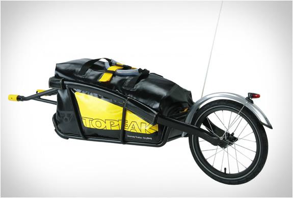 topeak-journey-trailer-drybag-2.jpg | Image