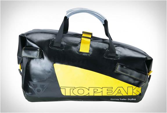 topeak-journey-trailer-drybag-3.jpg | Image