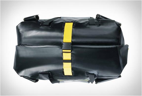 topeak-journey-trailer-drybag-4.jpg | Image