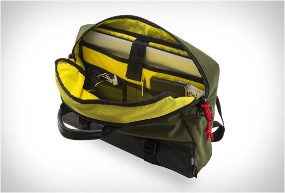 topo-designs-commuter-briefcase-6.jpg