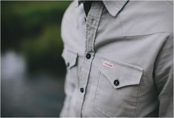 topo-designs-fall-collection-6.jpg
