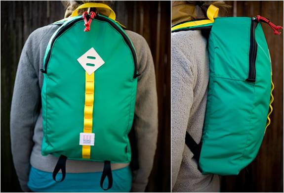 topo-designs-light-daypack-2.jpg | Image