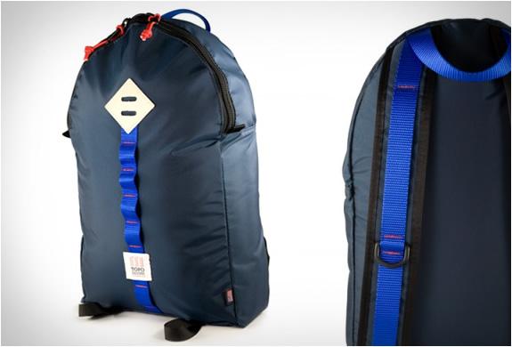 topo-designs-light-daypack-3.jpg | Image