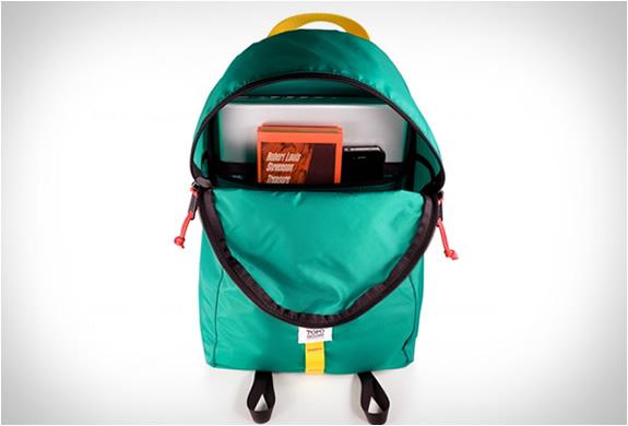 topo-designs-light-daypack-4.jpg | Image