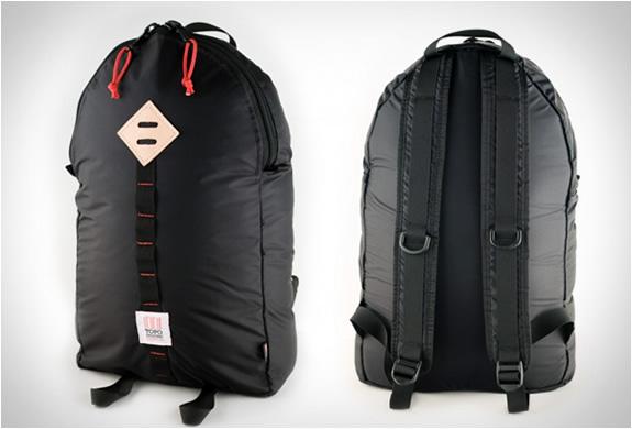 topo-designs-light-daypack-5.jpg | Image