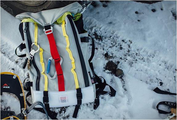 topo-designs-mountain-pack-6.jpg