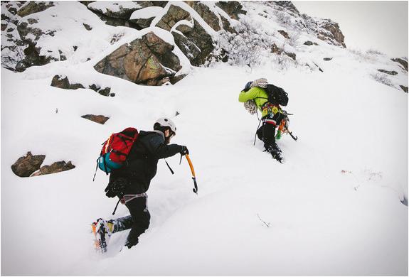 topo-designs-mountain-pack-7.jpg