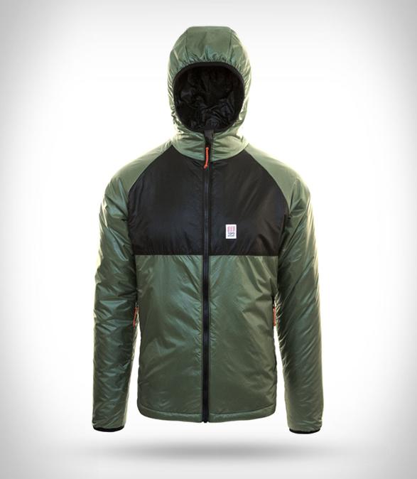 topo-designs-puffer-hoodie-2.jpg | Image