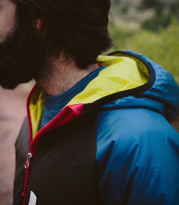topo-designs-puffer-hoodie-4.jpg | Image