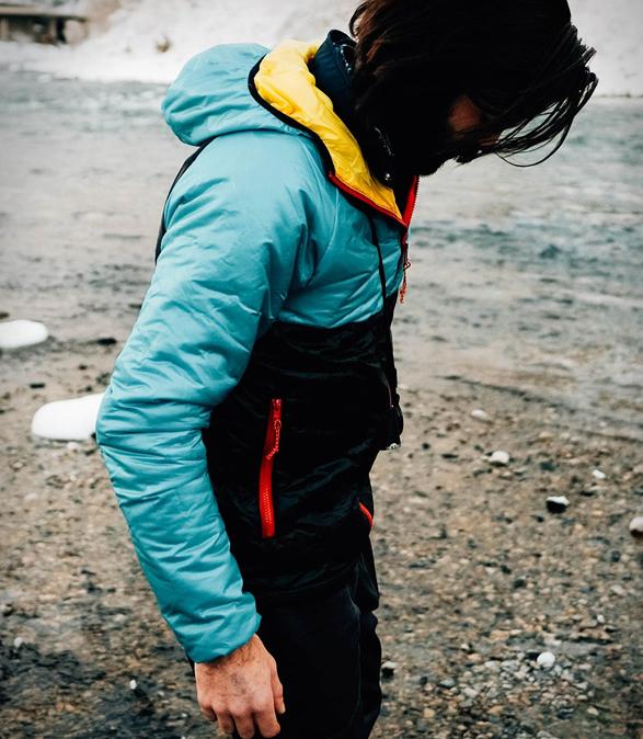 topo-designs-puffer-hoodie-5.jpg | Image