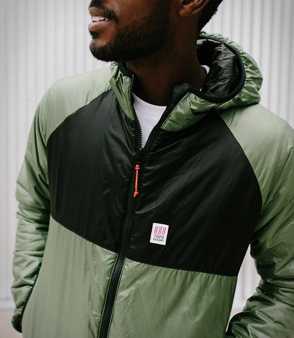 topo-designs-puffer-hoodie-6.jpg