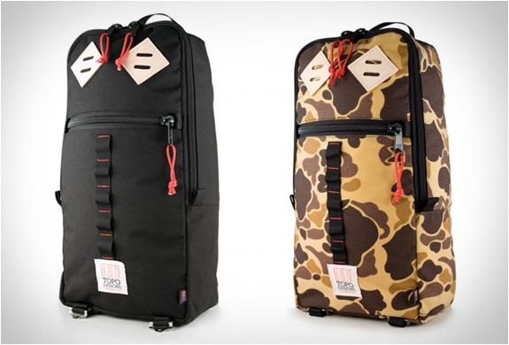 topo-designs-sling-bag-2.jpg | Image