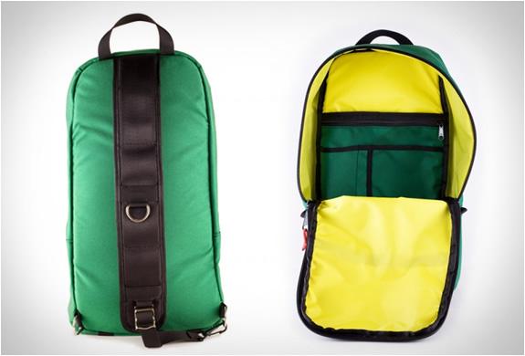 topo-designs-sling-bag-3.jpg | Image
