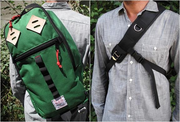 topo-designs-sling-bag-4.jpg | Image