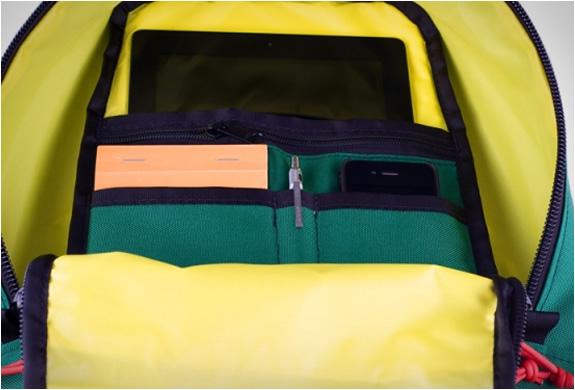 topo-designs-sling-bag-5.jpg | Image
