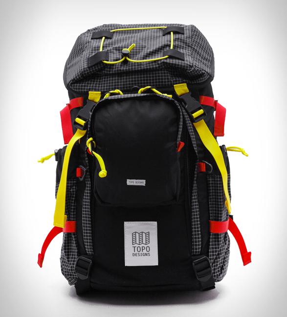 topo-designs-subalpine-pack-2.jpg | Image