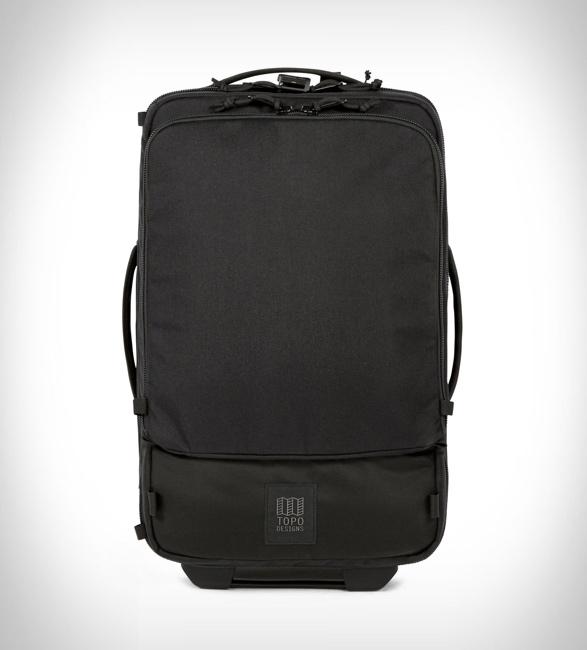 topo-designs-travel-bag-roller-2.jpg | Image