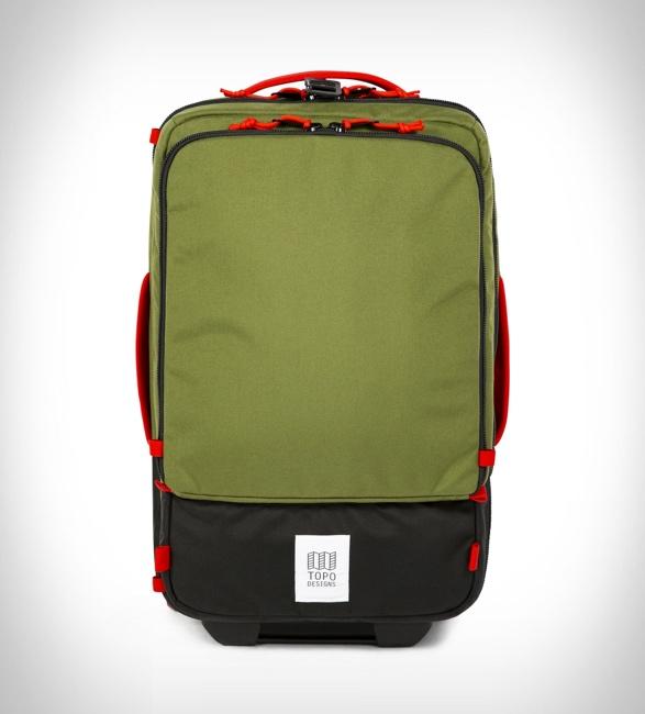 topo-designs-travel-bag-roller-3.jpg | Image