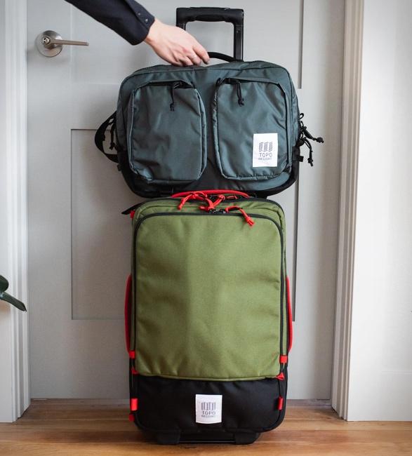 topo-designs-travel-bag-roller-4.jpg | Image