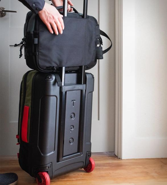 topo-designs-travel-bag-roller-4a.jpg | Image
