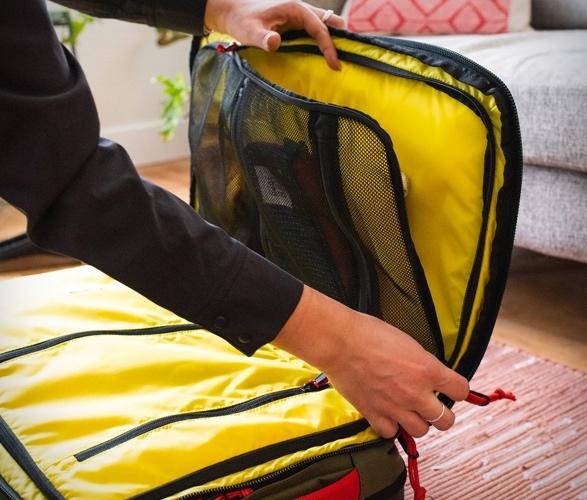 topo-designs-travel-bag-roller-6.jpg