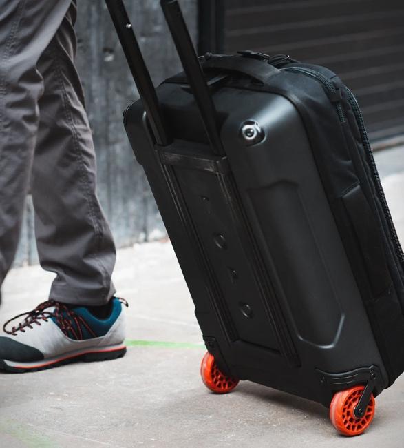 topo-designs-travel-bag-roller-7.jpg