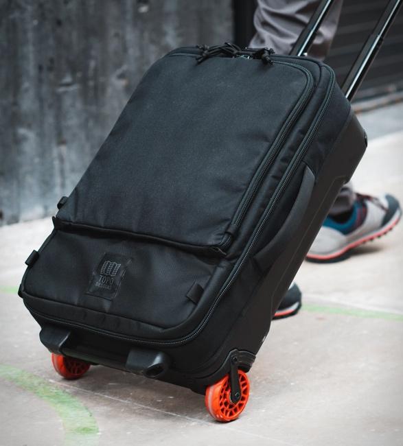 topo-designs-travel-bag-roller-8.jpg