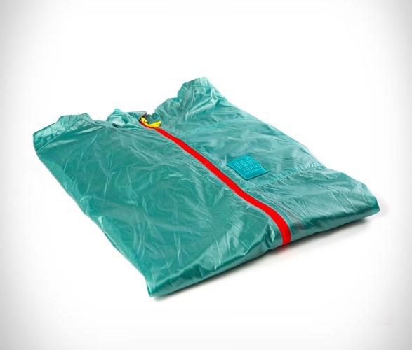 topo-designs-ultralight-jacket-3.jpg   Image